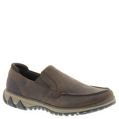 Merrell All Out Blazer Moc (Men's)