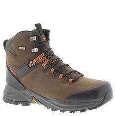 Merrell Phaserbound Waterproof (Men's)