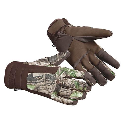 Rocky Men's ProHunter Glove
