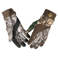 Rocky Men's SilentHunter Glove