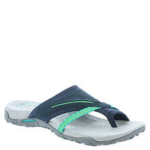 Merrell Terran Post II (Women's)