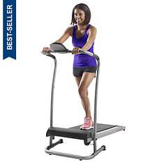 Weslo Cardio Stride 3.0 Manual Treadmill
