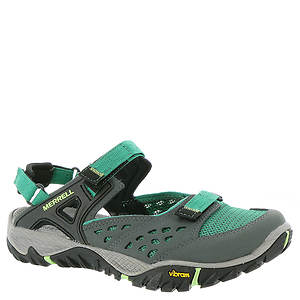 Merrell All Out Blaze Sieve MJ (Women's)