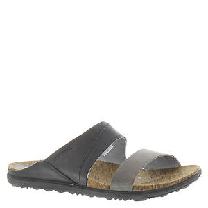 Merrell Around Town Slide (Women's)