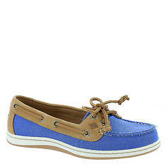 Sperry Top-Sider Firefish Nubby Canvas (Women's)