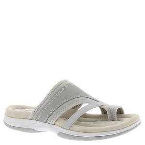 Easy Street Gypsy Sandal (Women's)