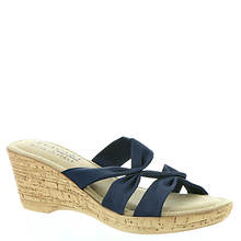 Easy Street LAURIA (Women's)
