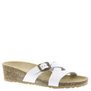 Easy Street Sandalo Slide (Women's)