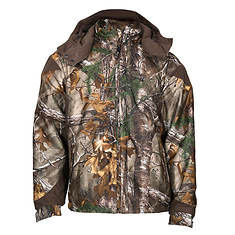 Rocky Men's ProHunter Insulated Parka