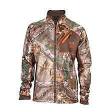 Rocky Men's RAM Fleece Jacket