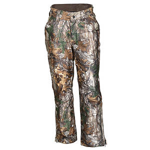 Rocky Women's ProHunter Insulated Pant