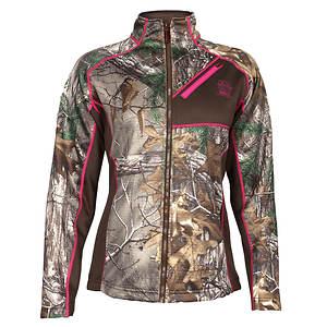 Rocky Women's RAM Fleece Jacket