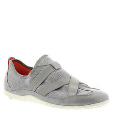 ECCO Bluma Slip-On (Women's)