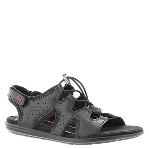 ECCO Bluma Toggle Sandal (Women's)