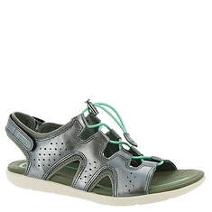 ECCO Bluma Toggle (Women's)