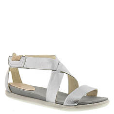 ECCO Damara Strap (Women's)