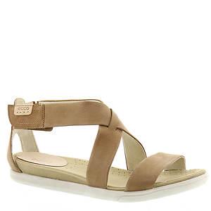 ECCO Damara Strap Sandal (Women's)