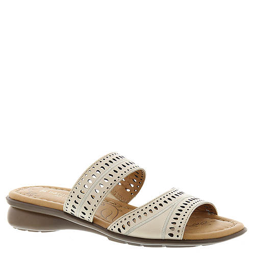 Naturalizer Jenaya (Women's)