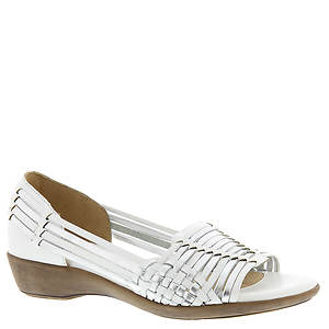 Naturalizer Nerissa (Women's)