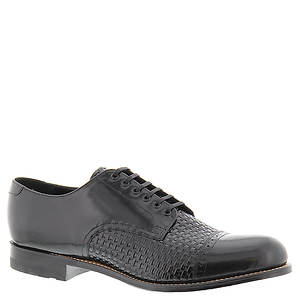 Stacy Adams Madison 00070 (Men's)