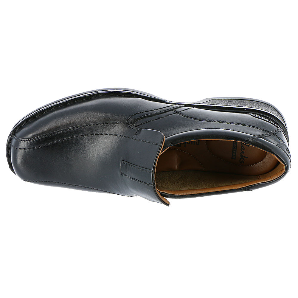 Clarks Escalade Step Slip On Shoe Wide Width Available