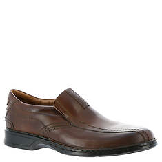 Clarks Escalade Step (Men's)