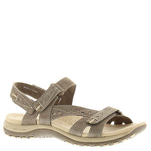 Earth Origins Sophie (Women's)