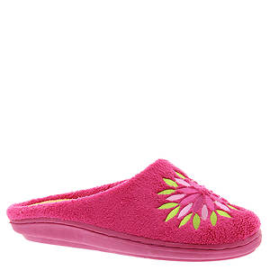 Tender Tootsies Maisie (Women's)