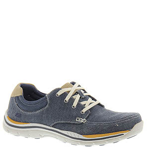 Skechers USA Expected Orman (Men's)