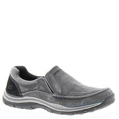 Skechers USA Expected Avillo (Men's)