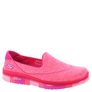 Skechers Performance Go Flex-14010 (Women's)