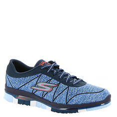 Skechers Performance Go Flex-Ability (Women's)