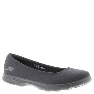Skechers Performance Go Step-Challenge (Women's)