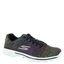 Skechers Performance Go Walk 3-Digitize (Women's)