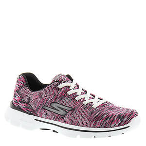 Skechers Performance Go Walk 3-Inspired (Women's)