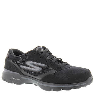 Skechers Performance Go Walk 3-LT (Women's)