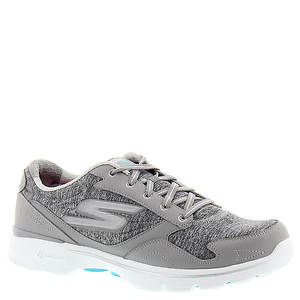 Skechers Performance Go Walk 3-Motive (Women's)