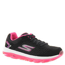 Skechers Performance Go Air-14230 (Women's)