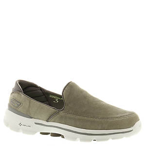 Skechers Performance Go Walk 3-Unwind (Men's)