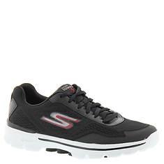 Skechers Performance Go Walk 3-54050 (Men's)