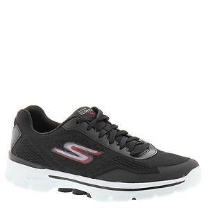 Skechers Performance Go Walk 3-54050 (Men's)