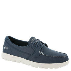 Skechers Performance On the Go-Continental (Men's)