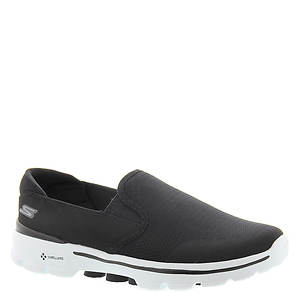 Skechers Performance Go Walk 3-Charge (Men's)