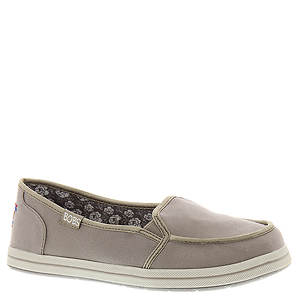 Skechers USA Bobs Flexy Kick Start (Women's)