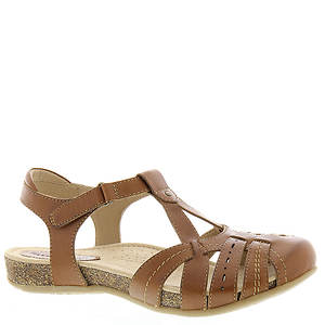 Earth Origins Tipper (Women's)