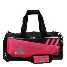 adidas Team Issue Medium Duffel Bag