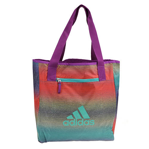 e80763af1be0 adidas Studio II Tote Bag - Color Out of Stock