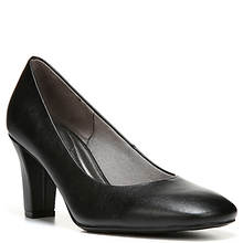 Life Stride Pampered (Women's)