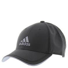 adidas Contract II Cap (Men's)