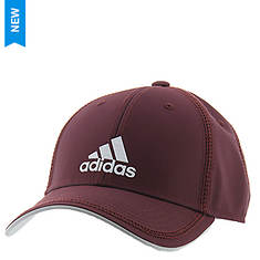 adidas Contract II Cap (Men's)